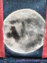 moonstep10