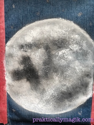 moonstep11
