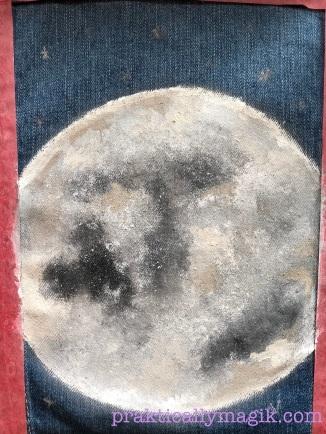 moonstep12