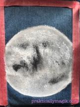 moonstep8