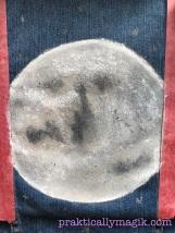 moonstep9